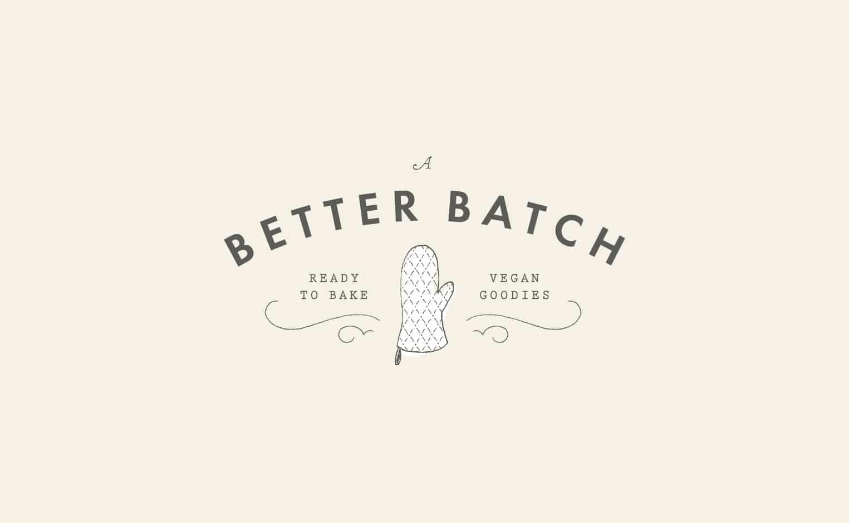 ABetterBatch_Blogpost-01