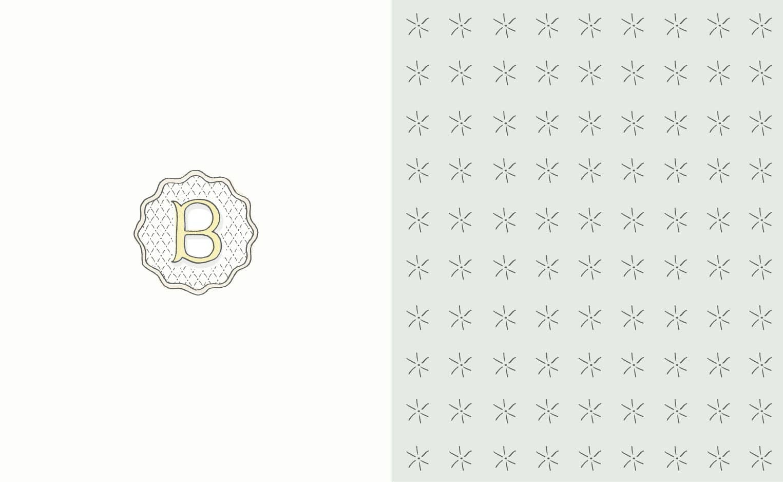 ABetterBatch_Blogpost-02