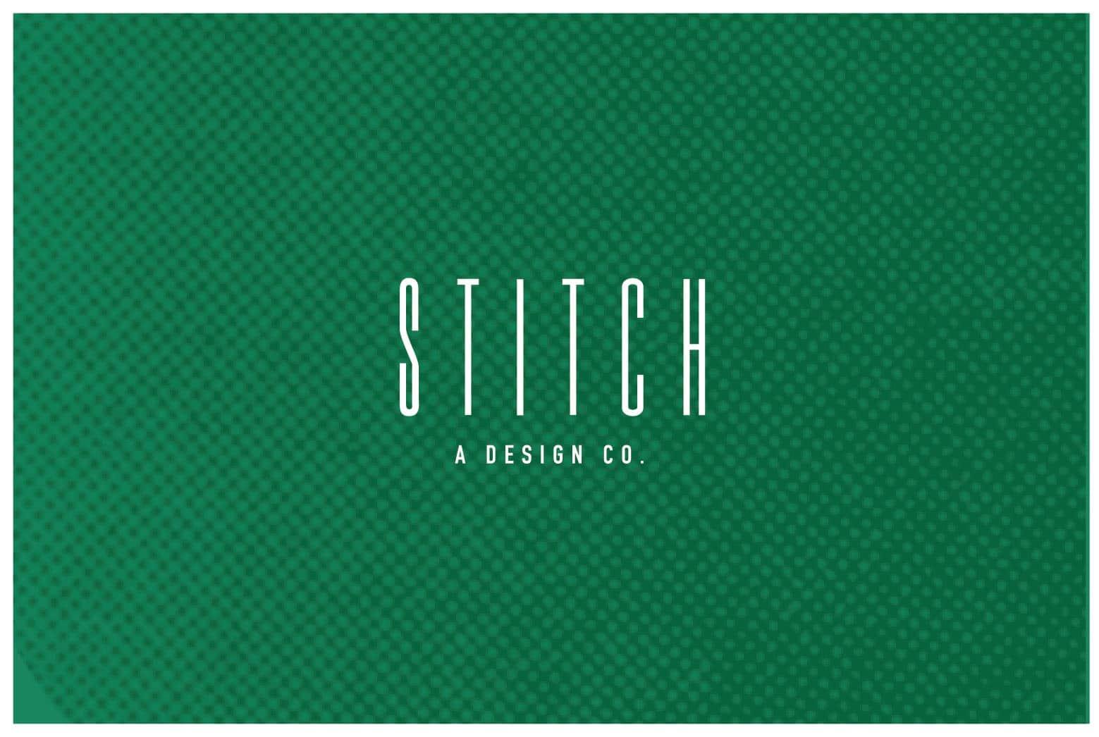 StitchStationery_blogpost-04