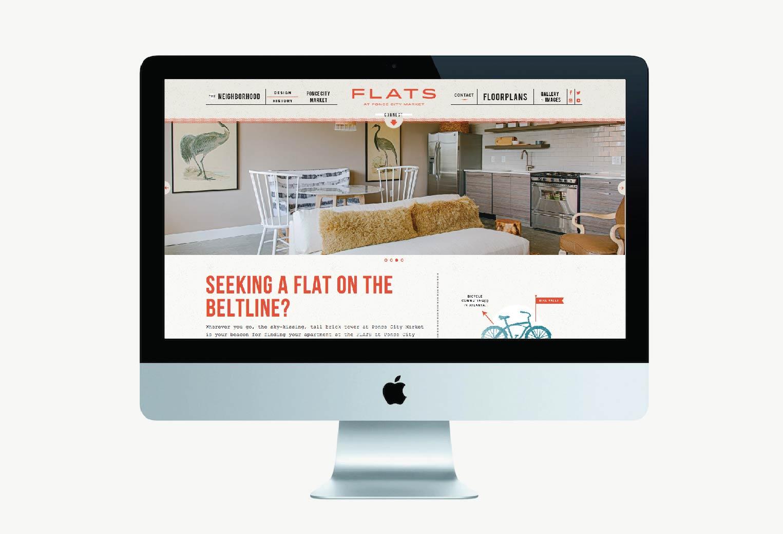 FlatsatPCM_website-01