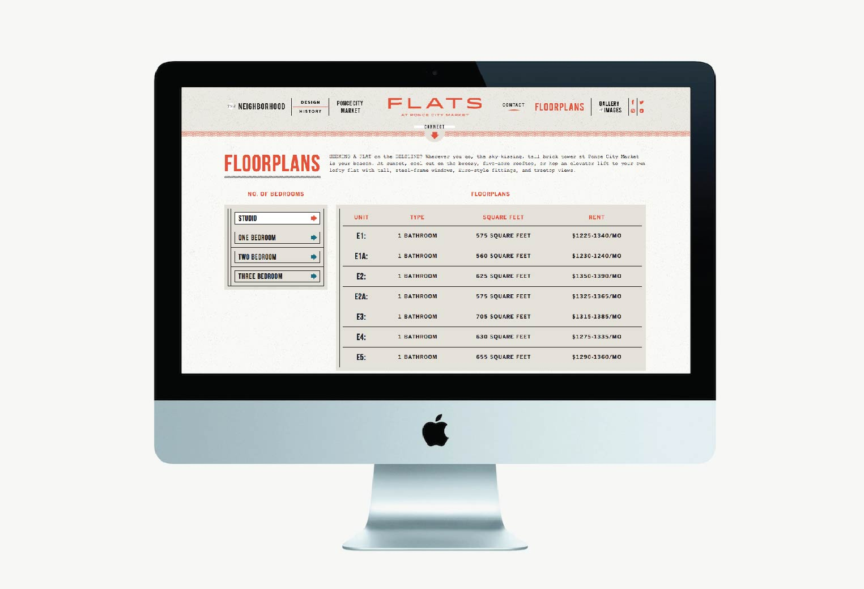 FlatsatPCM_website-03