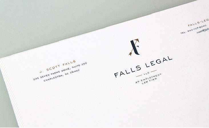 FallsLegal_blog-04