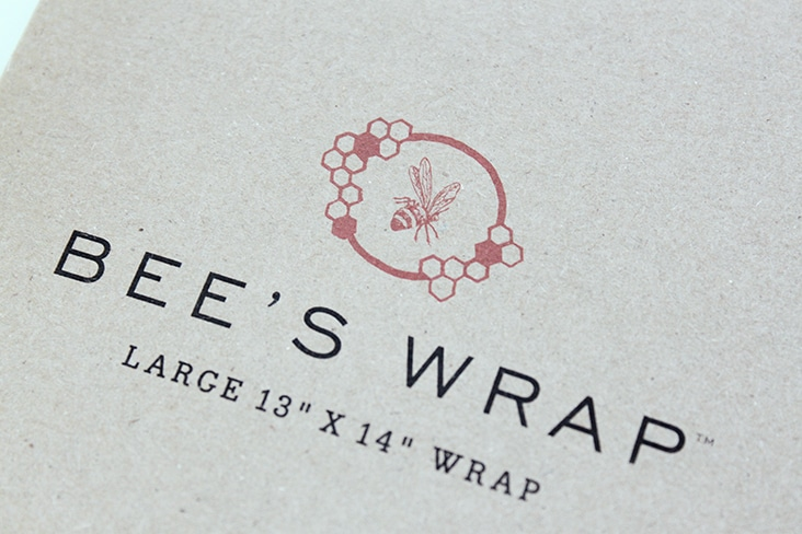 Beeswrap2