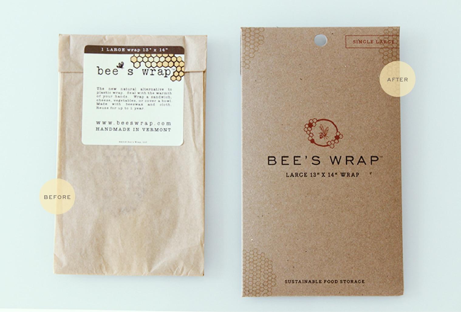 Beeswrap7