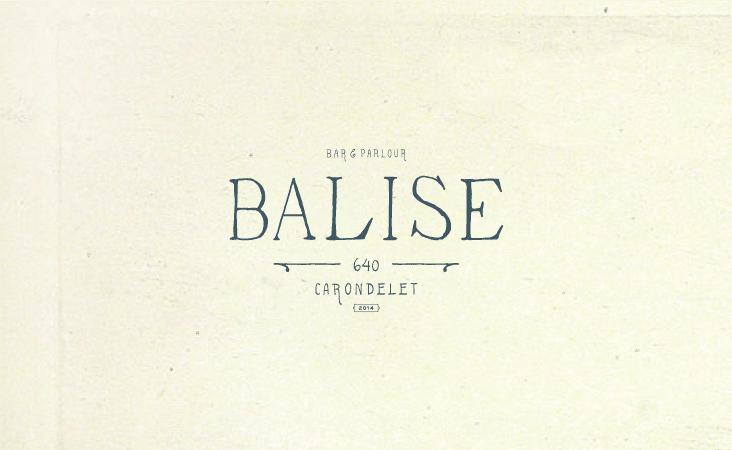 Balise_Branding5