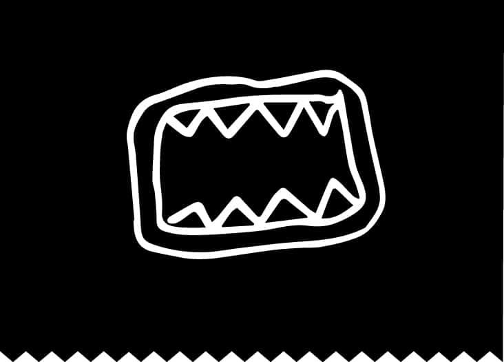 Creatures&FeaturesPackaging-02