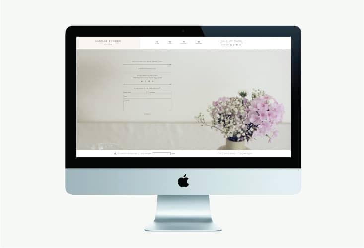 HannahBergen_website-04