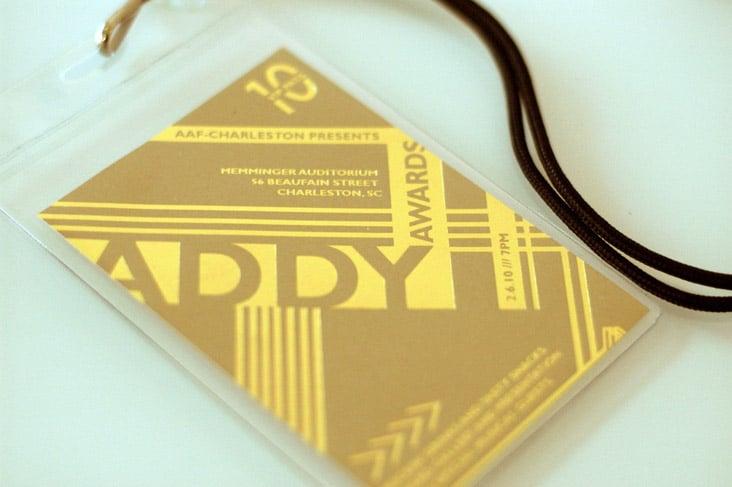 AddyBackStagePass