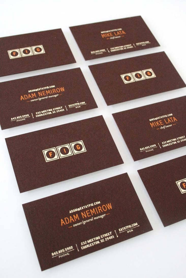 FIGBusinessCards3