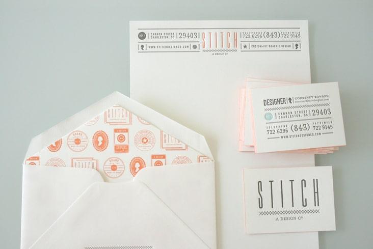 StitchStationery2