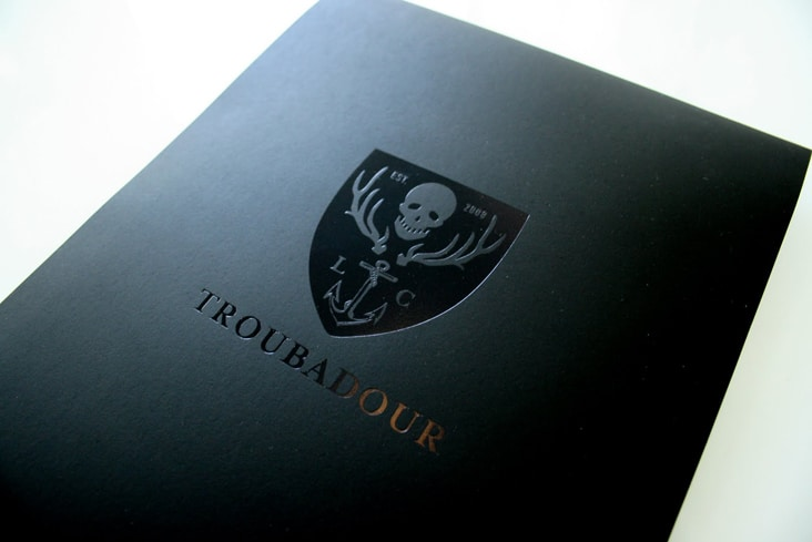 Troubadour_folder