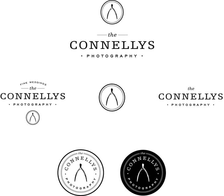 TheConnlley'sLogos_BLOG