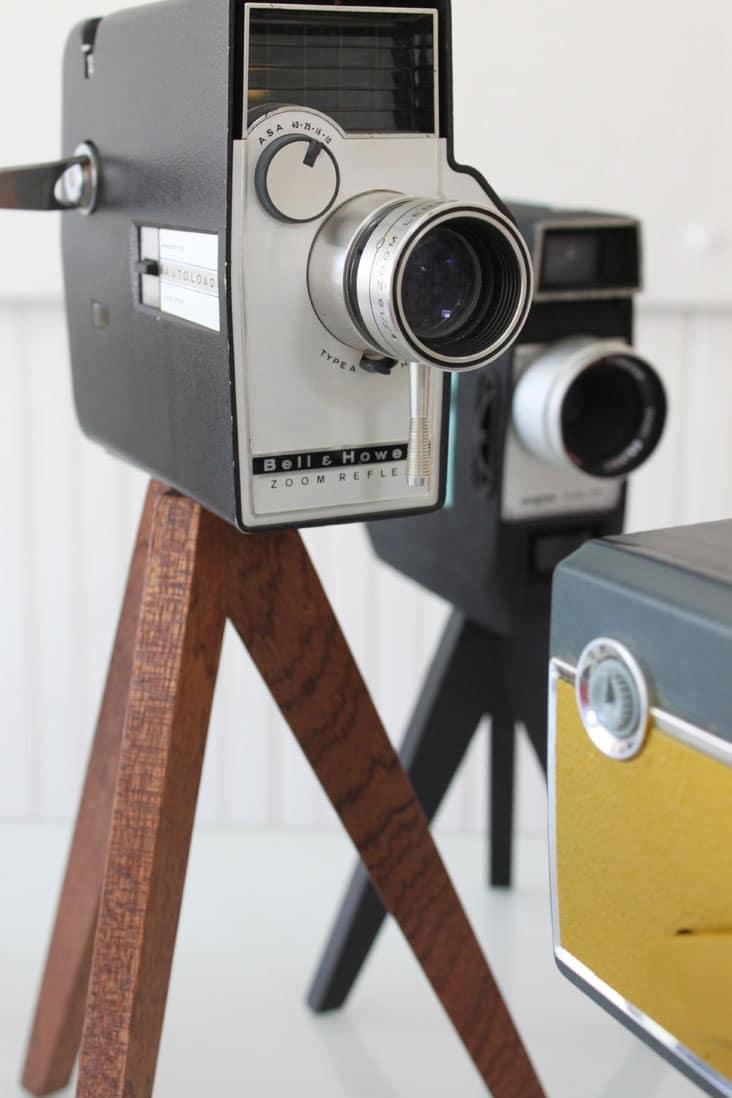 Cameras3