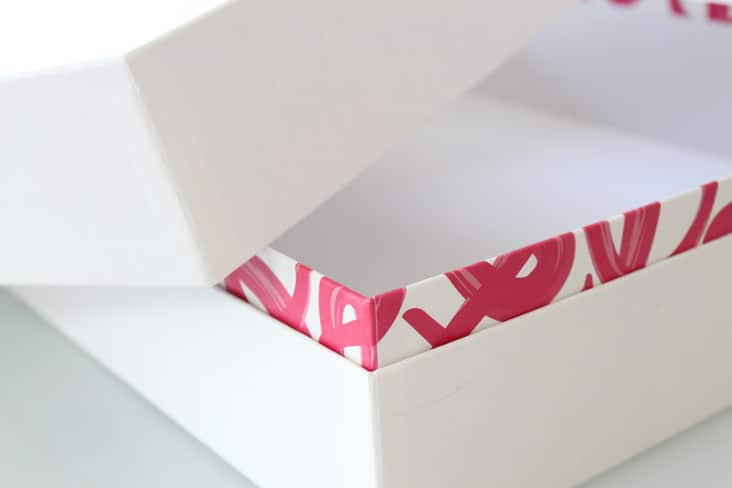 AlesyaBag_Box