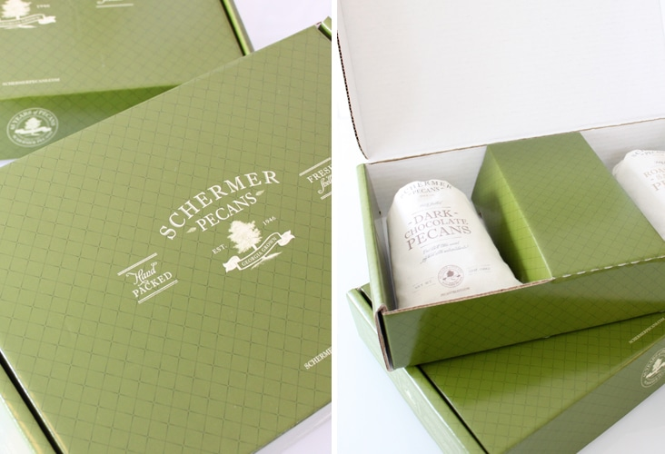 SchermerPackaging