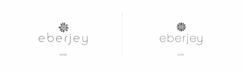 Eberjey_logo2