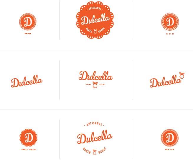 Ducella_logo2