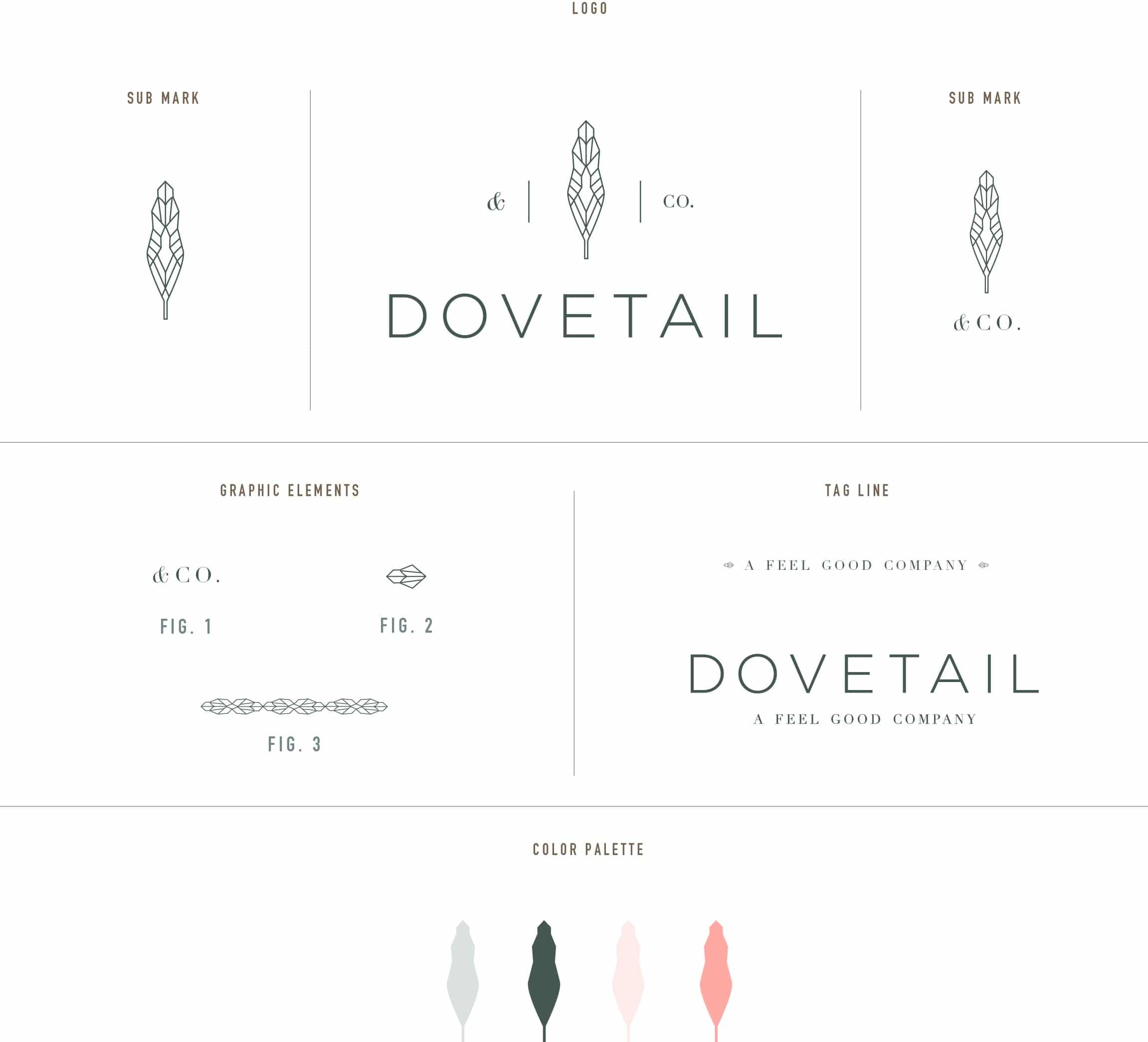 Dovetail_blogpost