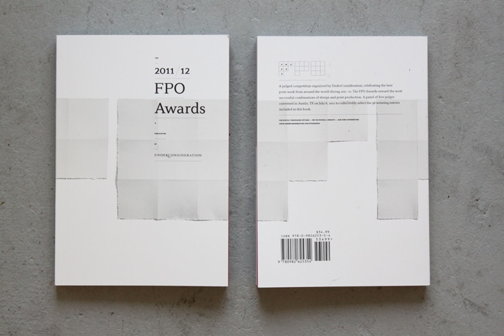 FPO_Awards