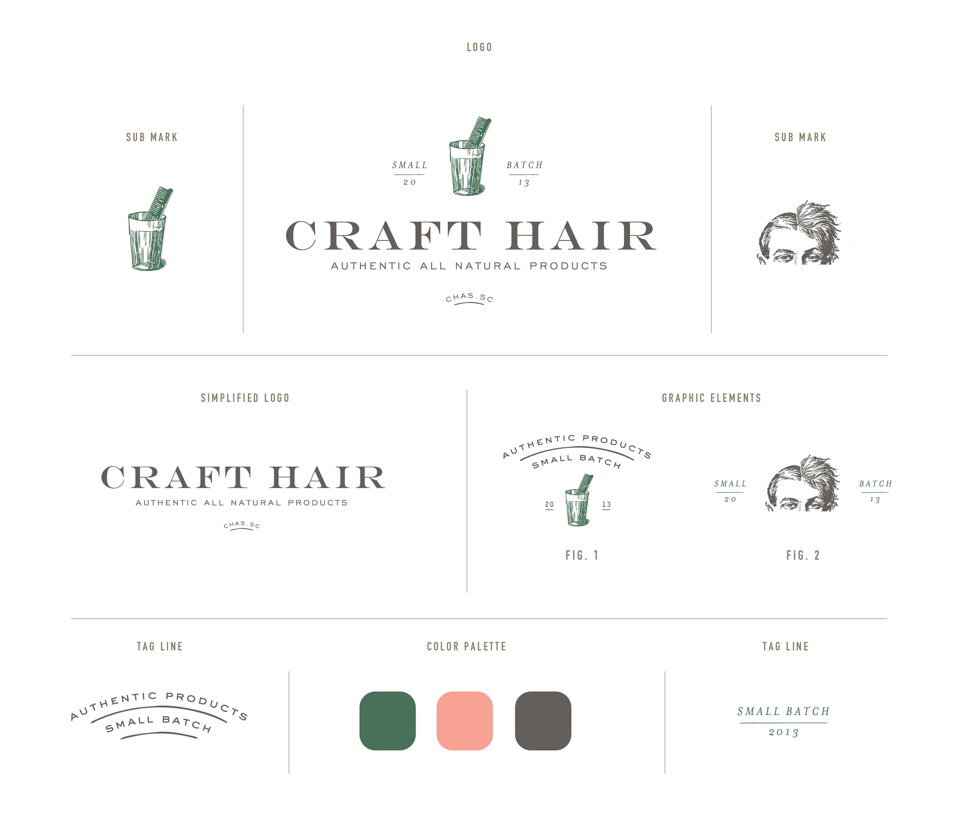CraftHair_blogpost