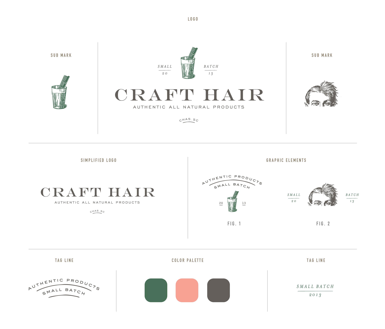 CraftHair_blogpost