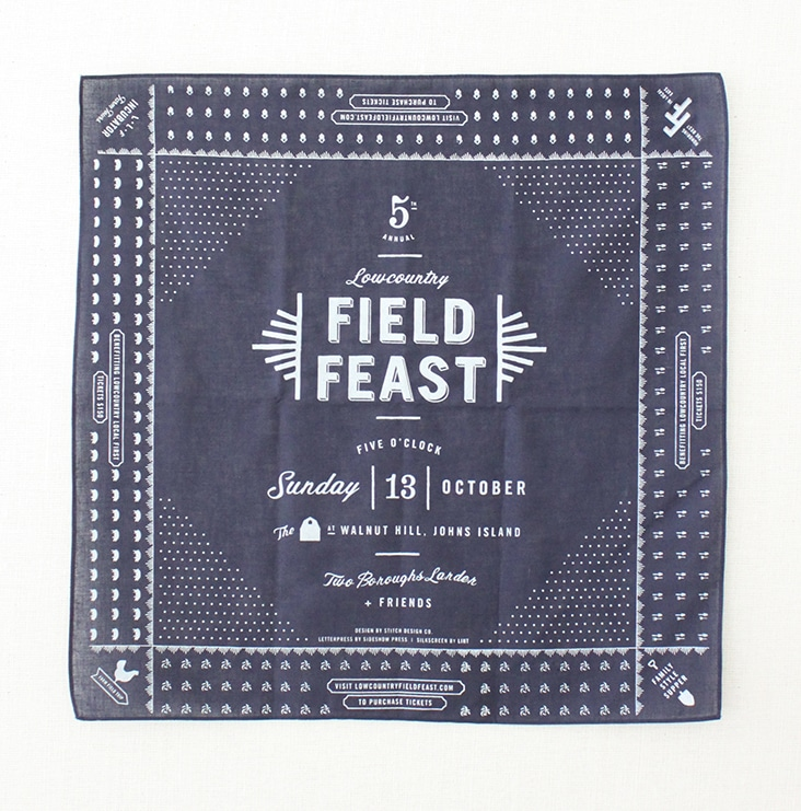 Fieldfeast7