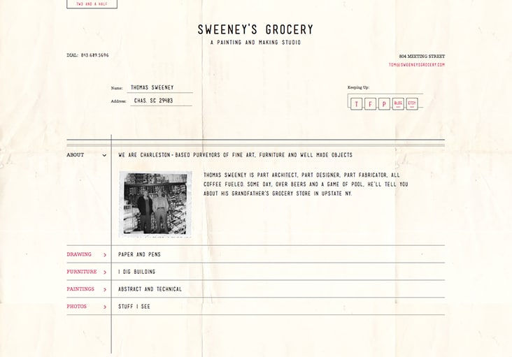 SweeneysGrocery_2