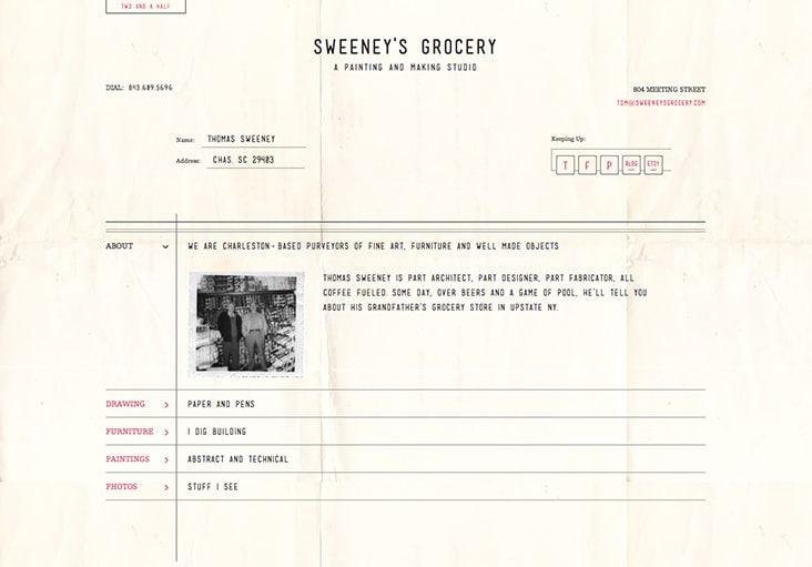 SweeneysGrocery_2