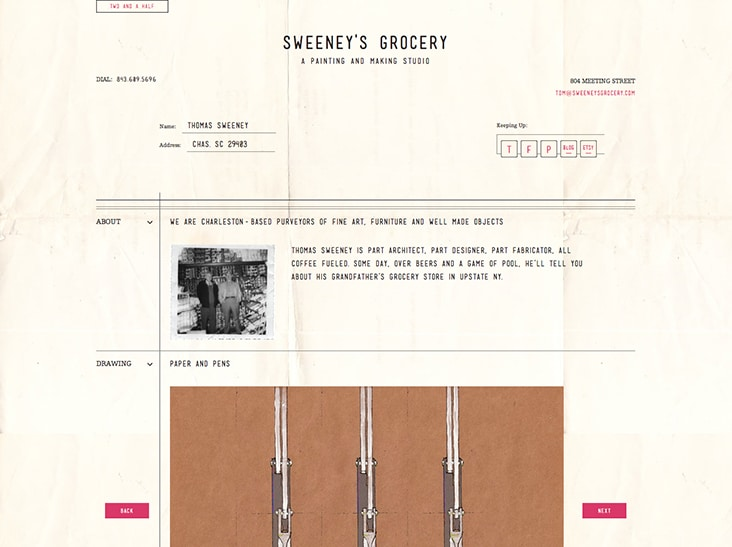 SweeneysGrocery_3
