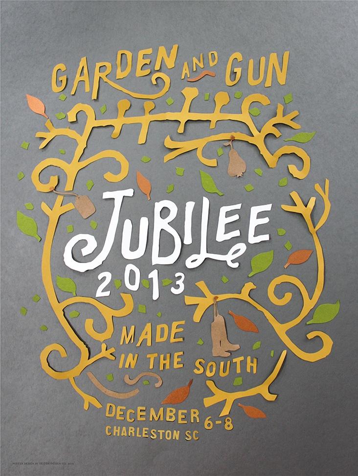 Jubilee_Poster_FINAL