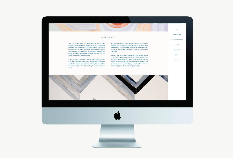 Waywaywebsite-03