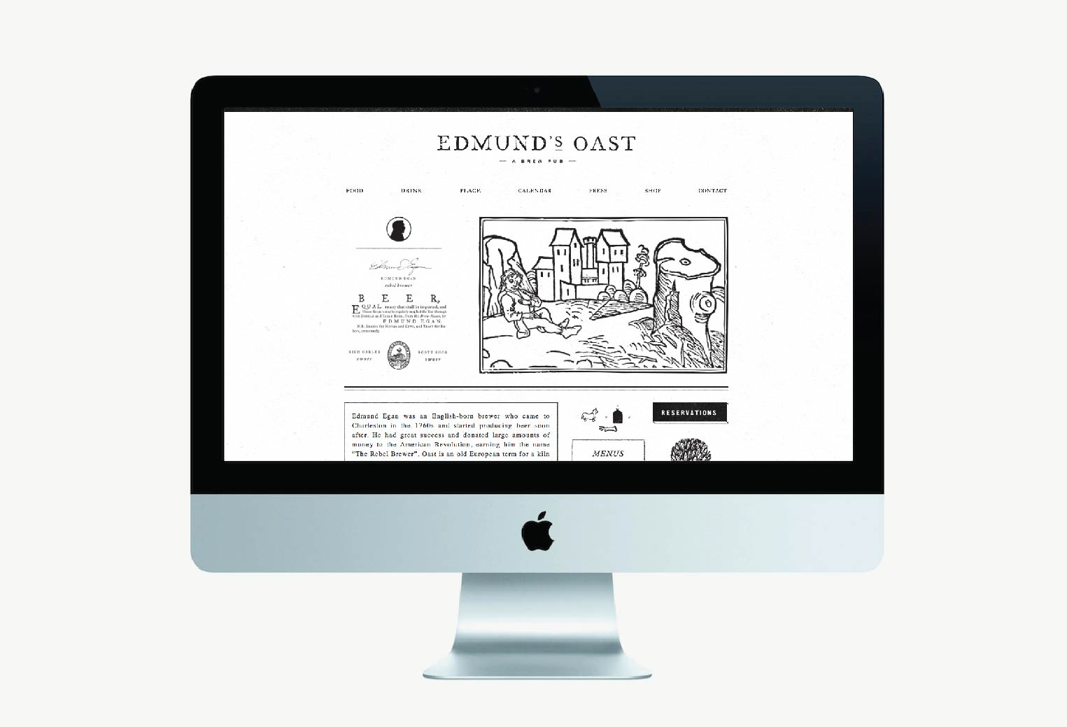 EdmundsOast_website-01