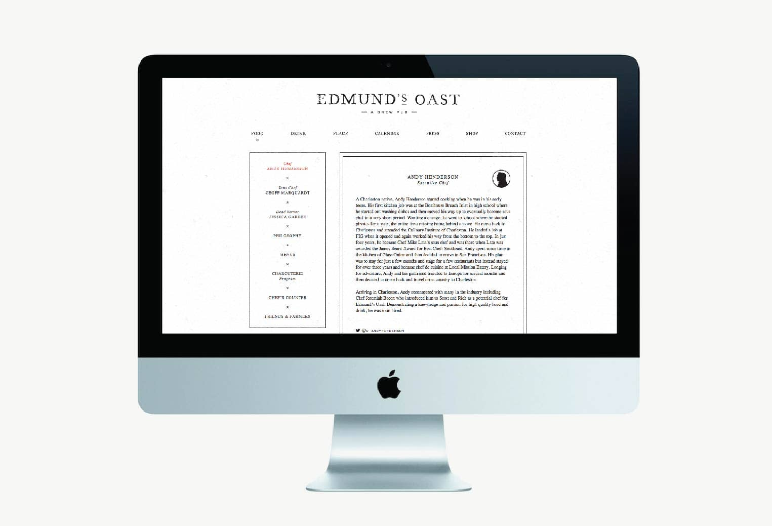 EdmundsOast_website-03