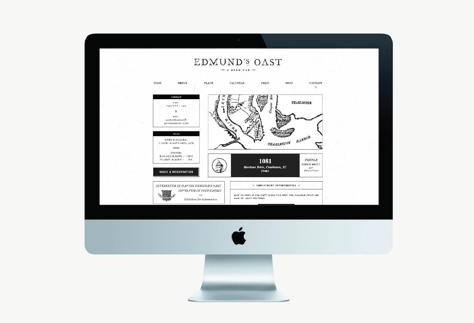 EdmundsOast_website-04