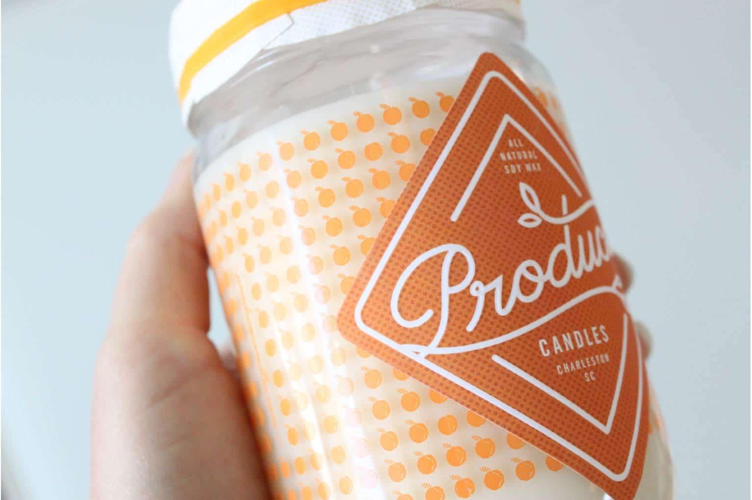 ProducePackaging_Blogpost-04