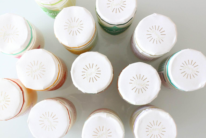 ProducePackaging_Blogpost-05