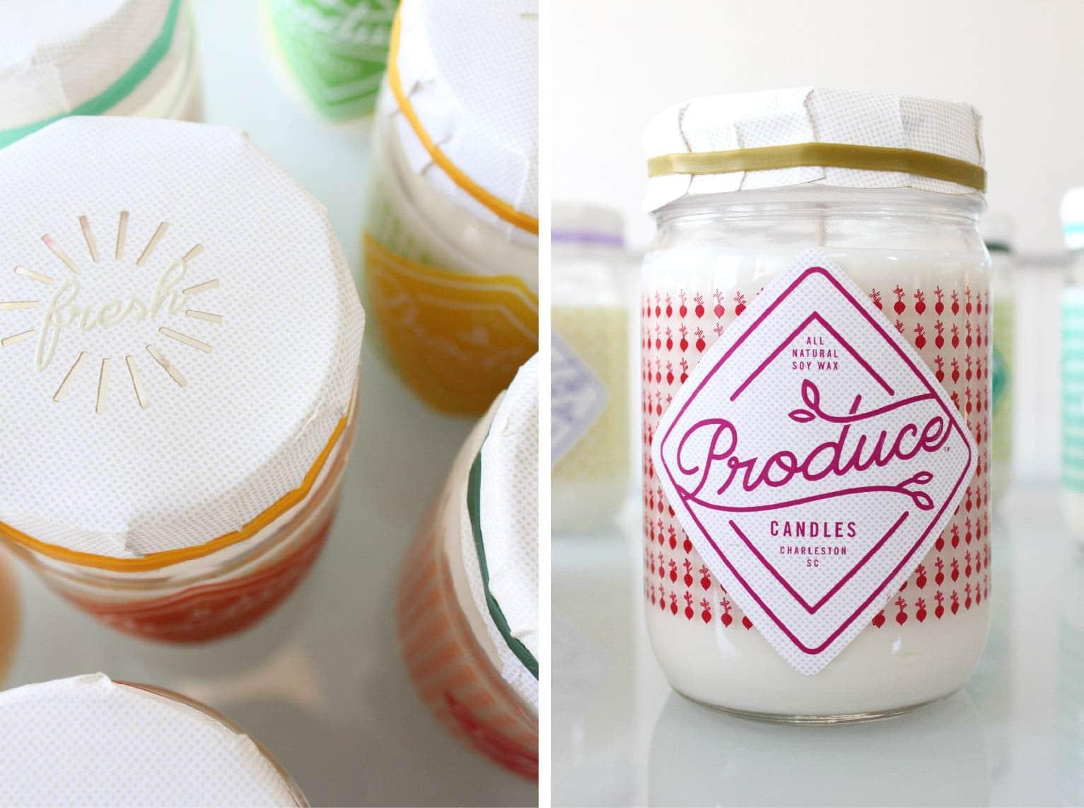 ProducePackaging_Blogpost-10