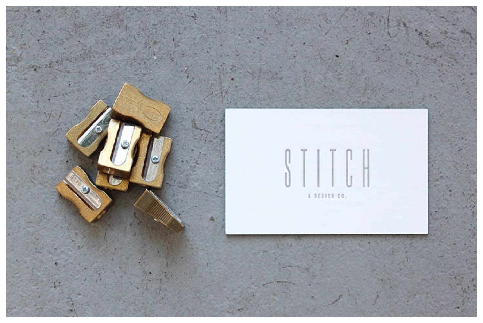 StitchStationery_blogpost-02