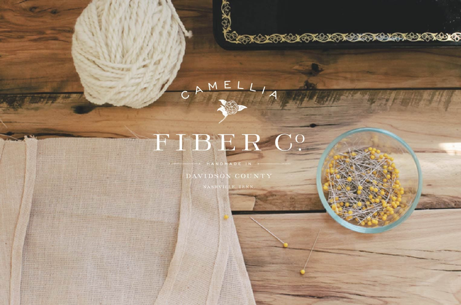 CamelliaFiber_BLOGPOST-01