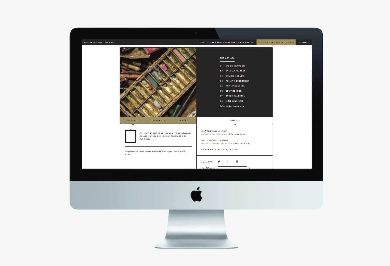 OTB_websitebranding-02
