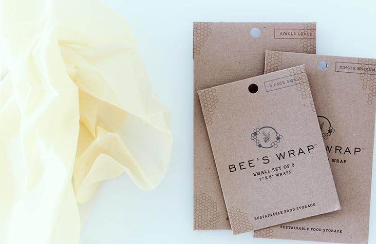 Beeswrap3