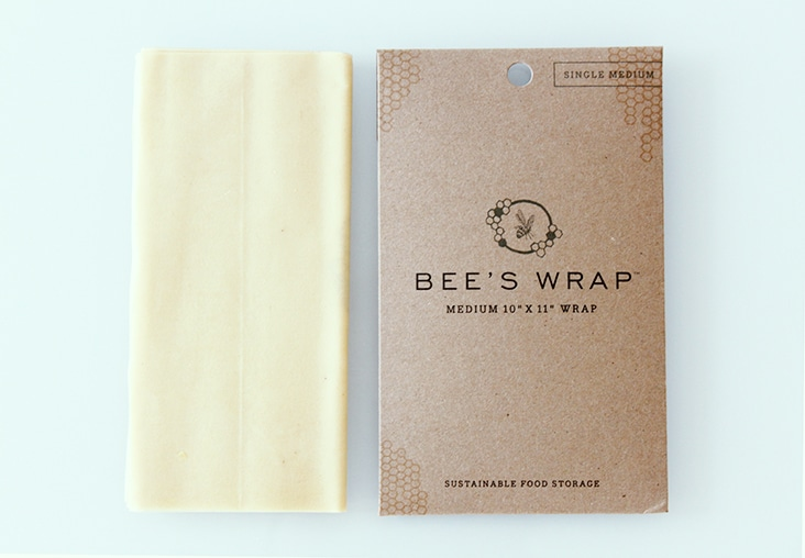 Beeswrap4