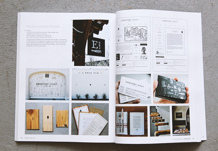 Commarts2014Spread copy