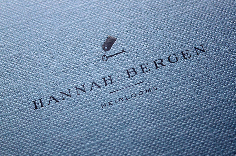 HannahBergen-05