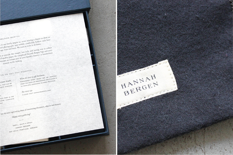 HannahBergen-08