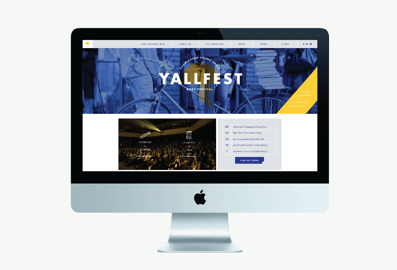 Ya'llFestWebsite-01