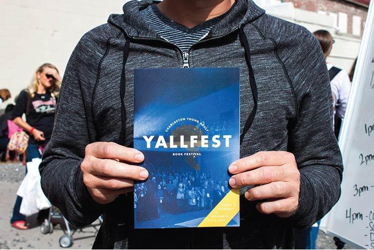 YallFest_Blogpost-04