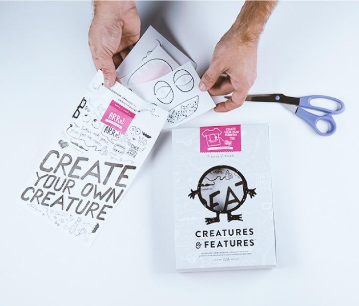 Creatures&FeaturesPackaging-03