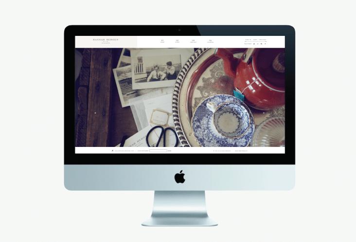 HannahBergen_website-02