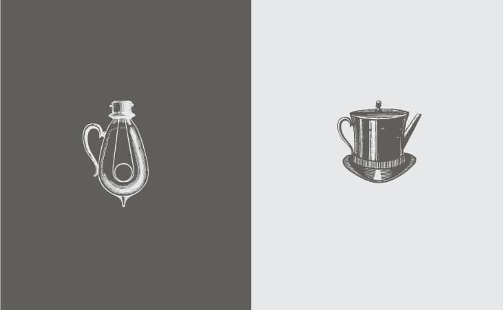 RemingtonRoaster_Logo3